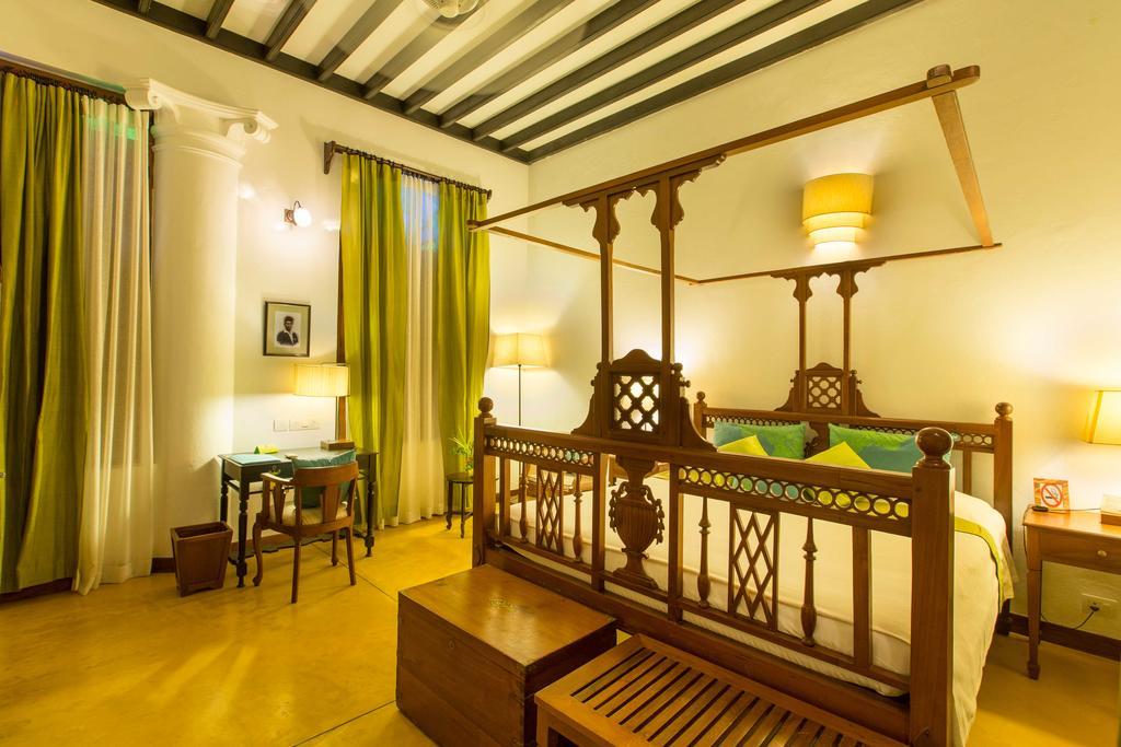 Kostenlose Datierung Pondicherry