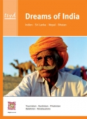DREAMS OF INDIA - Katalog