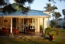 2835565-ceylon-tea-trails-hill-country-sri-lanka