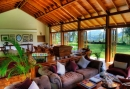 2835555-ceylon-tea-trails-hill-country-sri-lanka