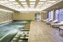 02 Shared Spaces Indoor Pool 01