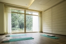 02 Shared Spaces Yoga Pavilian