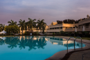 Pool-side-view-of-hotel_3x2