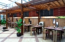 Gallery-Poolside-restaurant-1