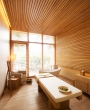 03 Wellness Spaces Spa