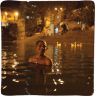 banganga-tank-mumbai-night[1]