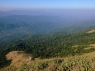 Coorg Tageswanderung6